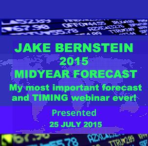 Jake Bernstein 2015 MidYear Forecast - Client