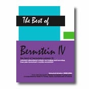 BEST OF BERNSTEIN   VOLUME  4