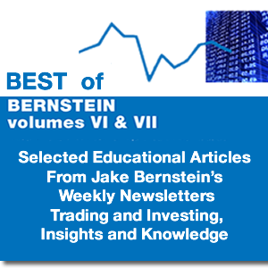 Best of Bernstein Collection - Volumes 6 and 7    Selected Commentary: 2009-2012