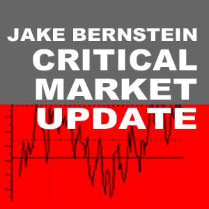 Critical Market Update Webinar -  Non-Client