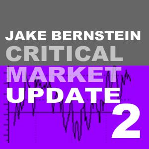 Critical Market  Update/ 2 - Client