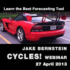 Jake Bernstein Cycles 2013 Webinar -  Client