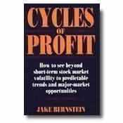 CYCLES OF PROFIT