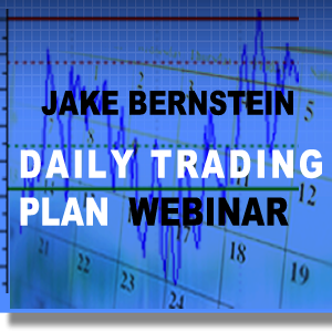 Daily Trading Plan - Non-Client