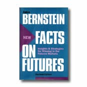 FACTS ON FUTURES