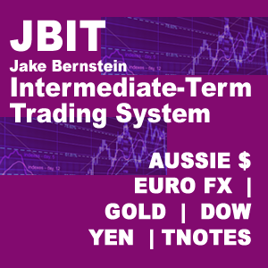 JBIT TRADING SYSTEM