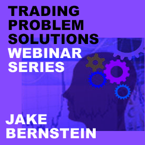 Trading Problem Solutuons Webinar Series - Client