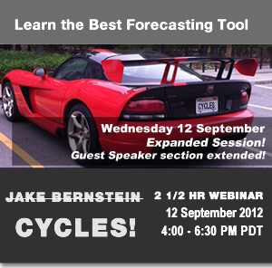 Cycles! Webinar - Client