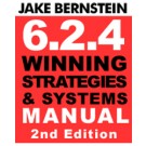 6-2-4 Winning Strategies Manual  - 2nd Edition   Ebook