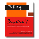 BEST OF BERNSTEIN   VOLUME  5