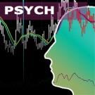 Trader Behavior and Psychology [Webinar]