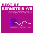 Best of Bernstein (BOB) Volume VII