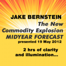 The New Commoditiy Explosion - Client