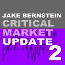 Critical Market Update/2 - Non-Client