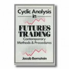 CYCLIC ANALYSIS AND FUTURES TRADING