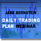 Daily Trading Plan - Client