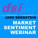 DSI / Market Sentiment Webinar - Client