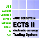 ELECTRONIC CURRENCY TRADING SYSTEM II (ECTS II)
