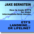 ETF'S - Landmine or Lifeline? - Client