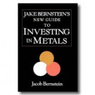 INVESTING IN METALS