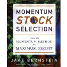 MOMENTUM STOCK SELECTION