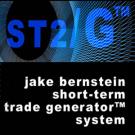 SHORT-TERM TRADE GENERATOR (STTG) TRADING SYSTEM